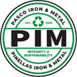 Pasco Iron & Metal