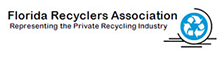 Florida Recyclers Association